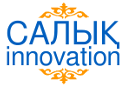 Kazakhstan Association for Assistance to Fiscal Data Services